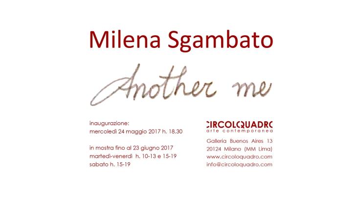 Cartolina Sgambato.jpg